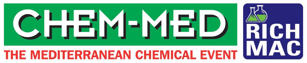 Chem-Med